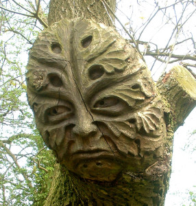 grinagog's Profile Picture