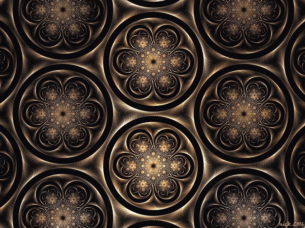 celtic curves by grinagog