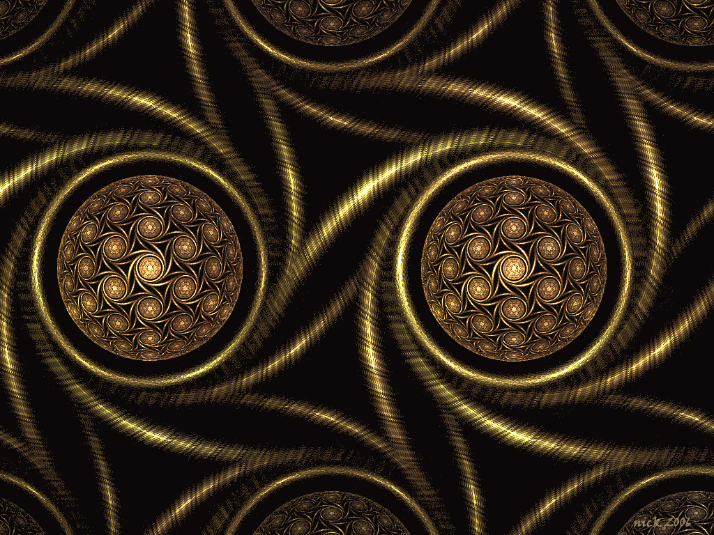 celtic ornament by grinagog