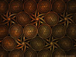musical tiles by grinagog
