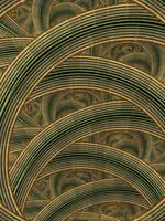 bamboozle by grinagog