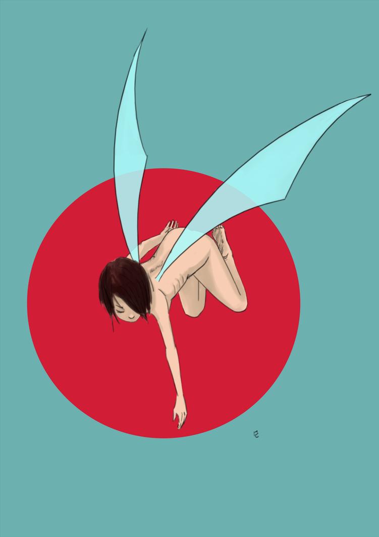 dive by shadowGEAR