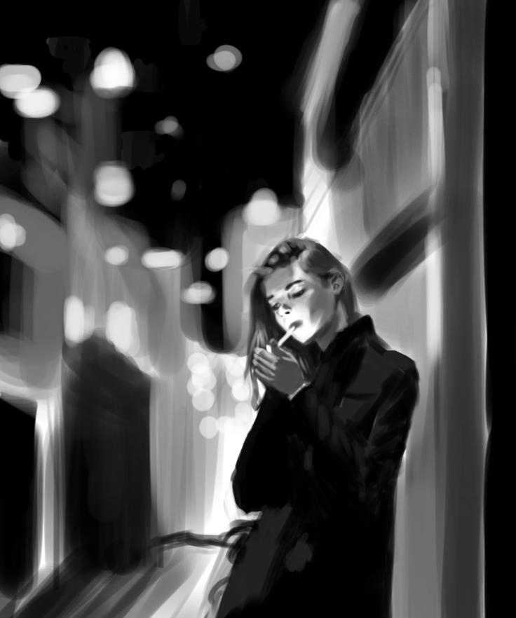 Light by shadowGEAR