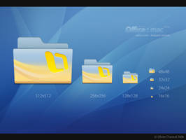 Office:mac 2008 Preview