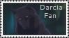 Darcia by PhantomWolf64