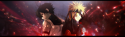 +b L d >taller< Naruto_and_sasuke_tag_by_bLoOd_xD