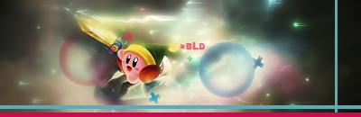 semana 1 smudge Kirby__D_by_bLoOd_xD