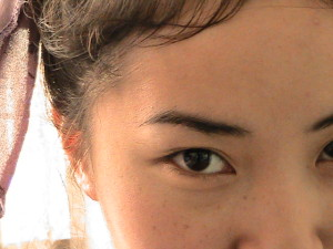 yanchadrex's Profile Picture
