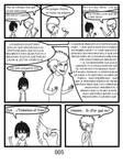 Metafiction 1 P05 by CianGuiTian