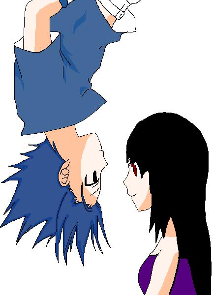 Sasuke X Reader Lemon Fanfiction | cmsfc.com