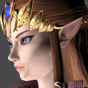 xXBlackNexusXx's Profile Picture