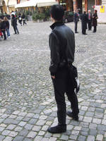 Man in Black 2 by sick-sad-little-mara