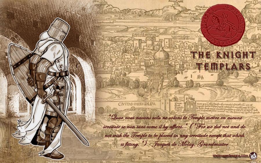 http://fc06.deviantart.net/fs40/i/2009/040/c/8/Knight_Templar_wallpaper_by_daratgh.jpg