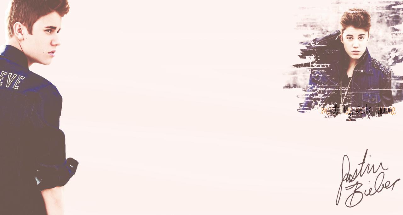 Justin Bieber Tumblr Backgrounds 2014 Justin Bieber Backgrou...