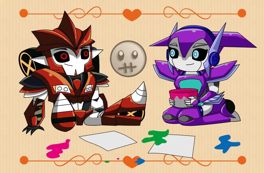 Mis Dibujos y más At___juego_by_sweetcrow-d505ror