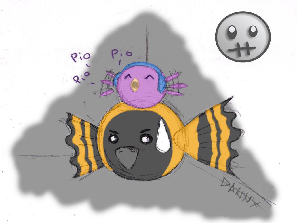 Mis otros trabajos Pio_copia_by_sweetcrow-d5usy1f