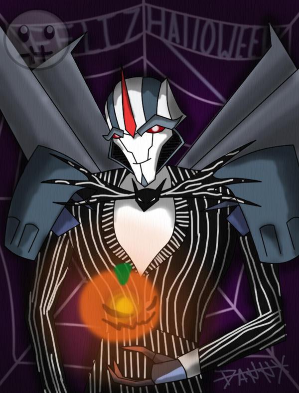Mis Dibujos y más - Página 3 Happy_halloween_2_by_sweetcrow-d6sjp6n