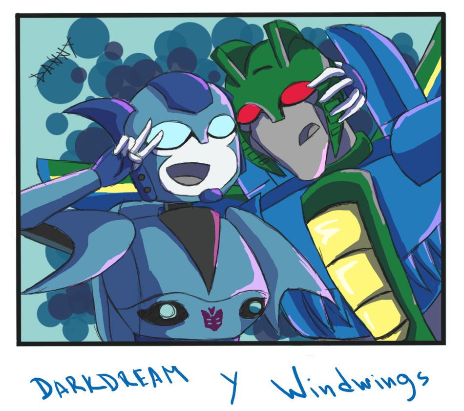 Mis Dibujos y más - Página 4 Dd_copia_by_sweetcrow-d77c5gy