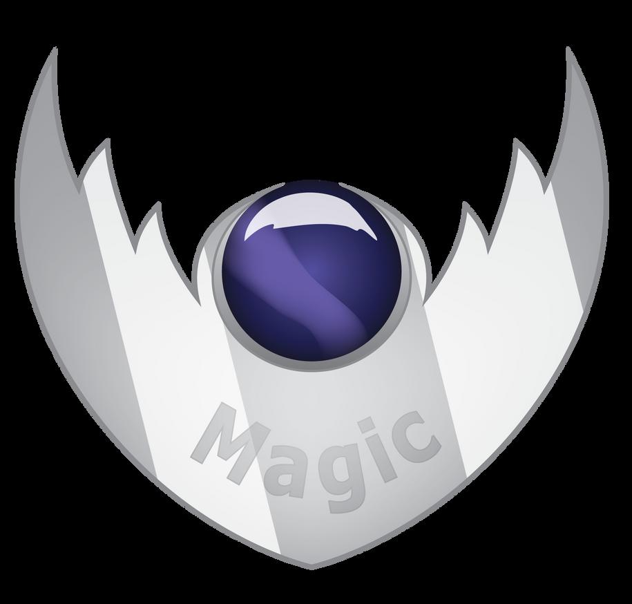 Shiny Elements - Magic by Roliga