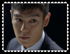 The Commitment Myunghoon Fan Stamp 5 by MorkelebTheDragon