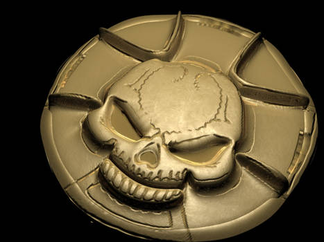Aztek Coin