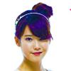 Icon by ChoiSeungHye
