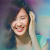 B-set by ChoiSeungHye