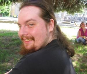 Mondrogar's Profile Picture