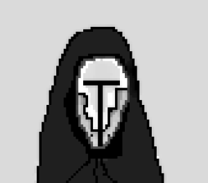Revan005's Profile Picture