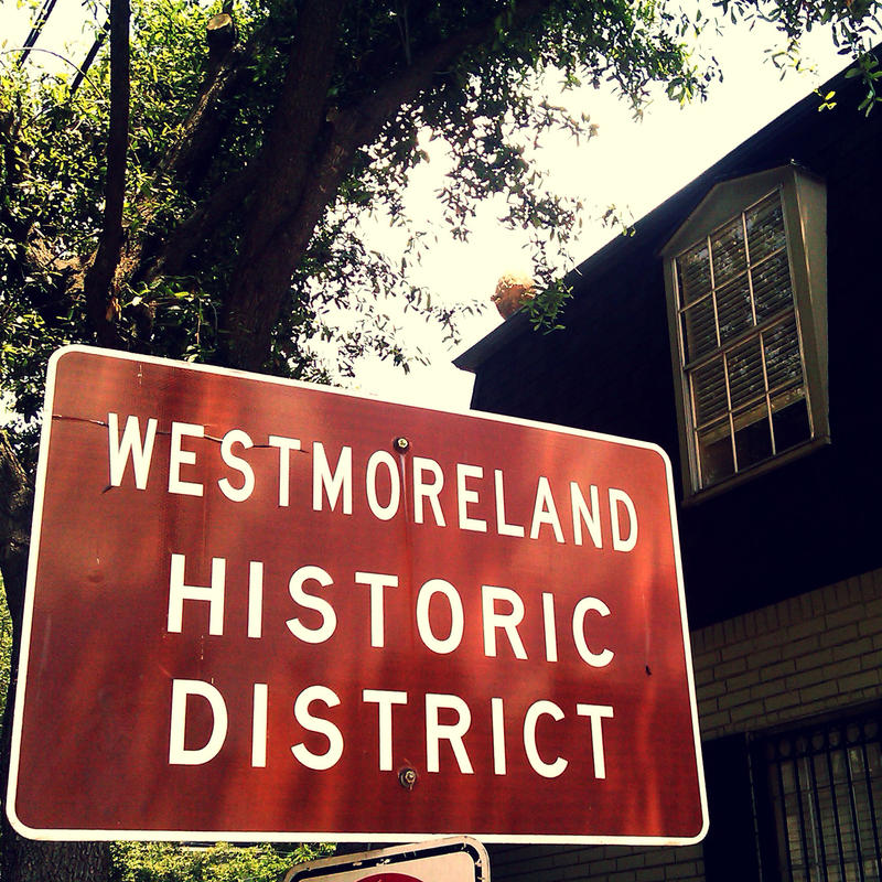 westmoreland city chat sites City in kansas language label description also known as english: westmoreland.