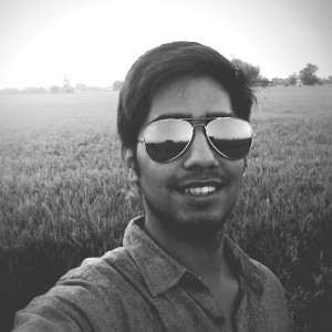 cyogesh56's Profile Picture