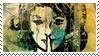 Madina Lake Stamp by CometTheMicroraptor