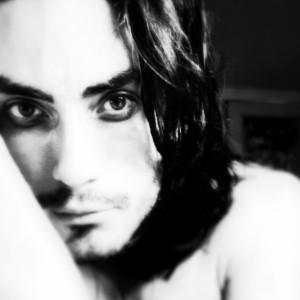 efrainbuitrago's Profile Picture