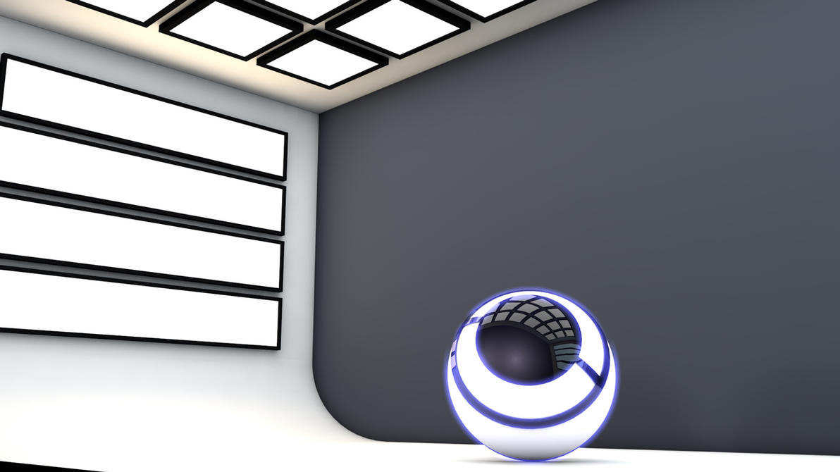 How To Add Light Room To Cinema D