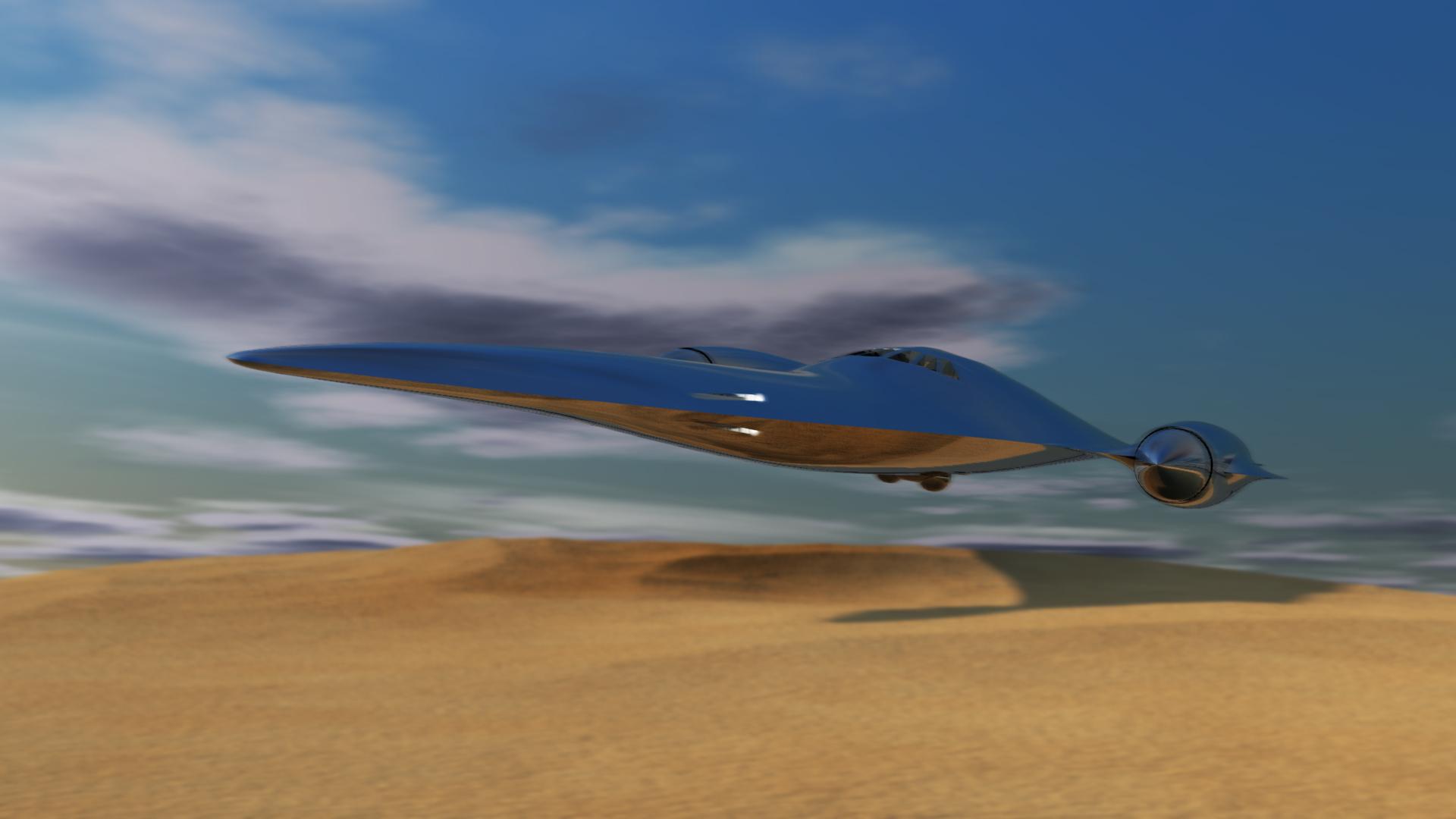 Star Wars Naboo Spaceship Type Nubian By Sorrowda On Deviantart