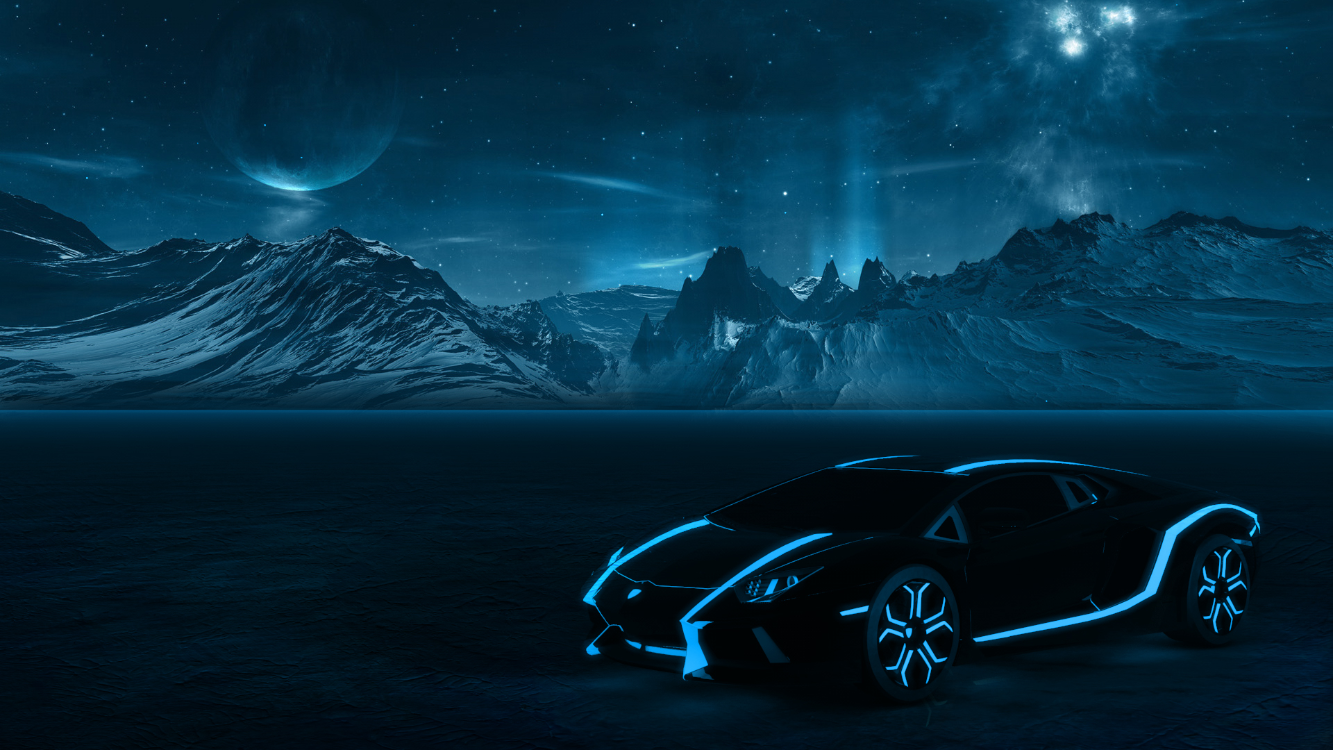 tron wallpaper hd style - photo #8