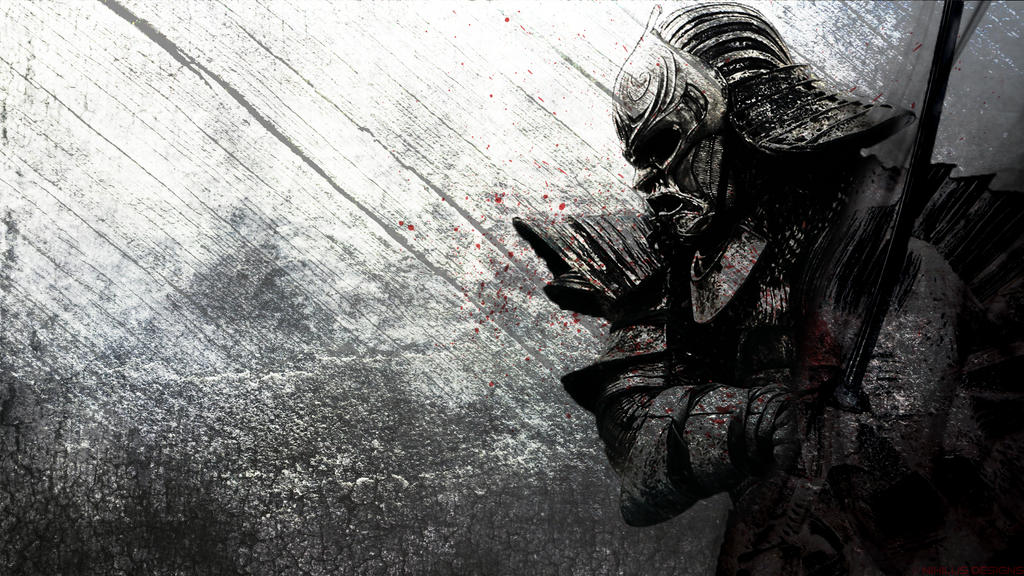 Curiosidades sobre los Samurais