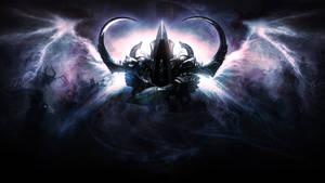 Diablo 3 - Reaper of Souls Wallpaper