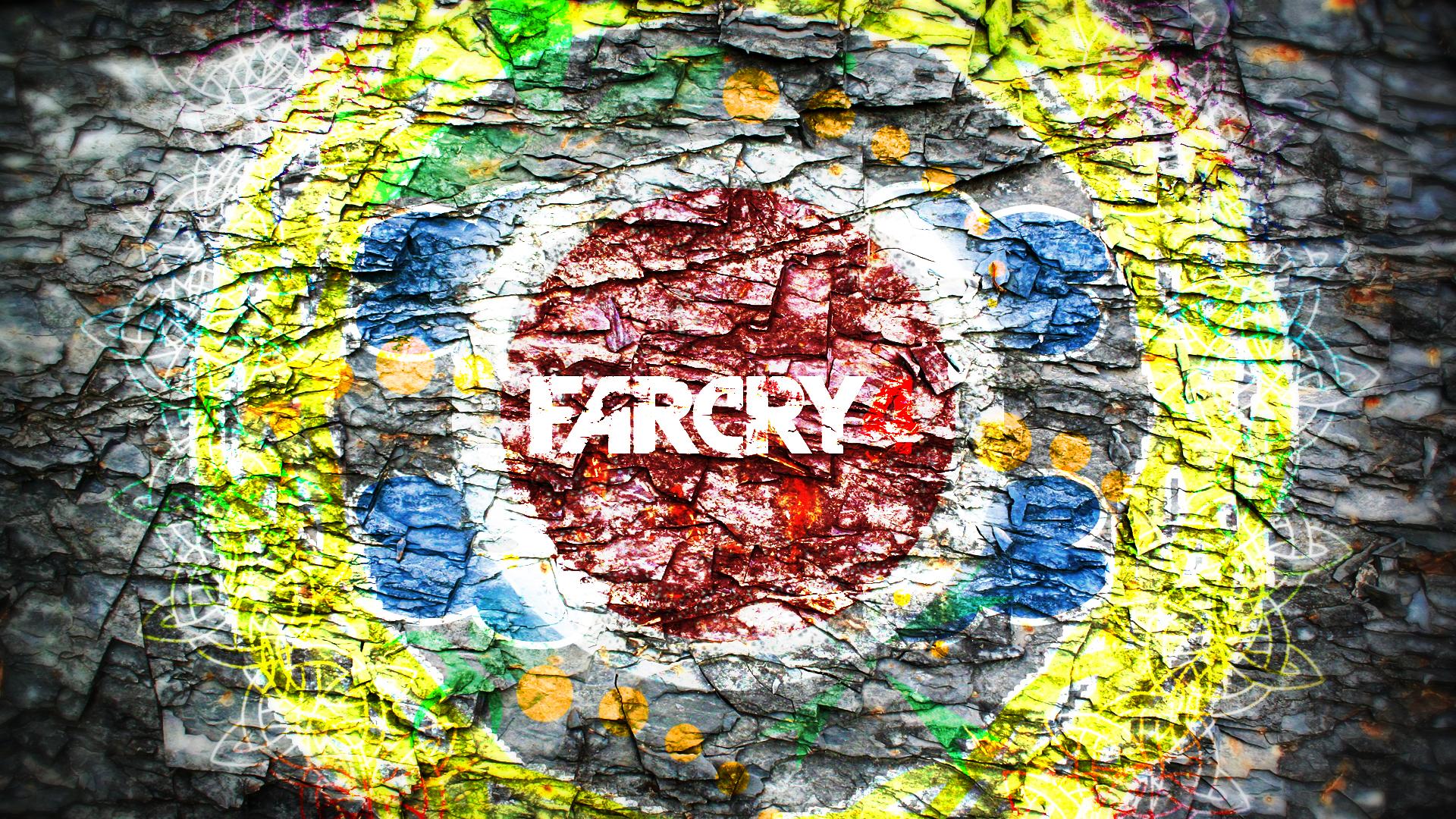 Far Cry 4 Wallpaper By Sorrowda On Deviantart