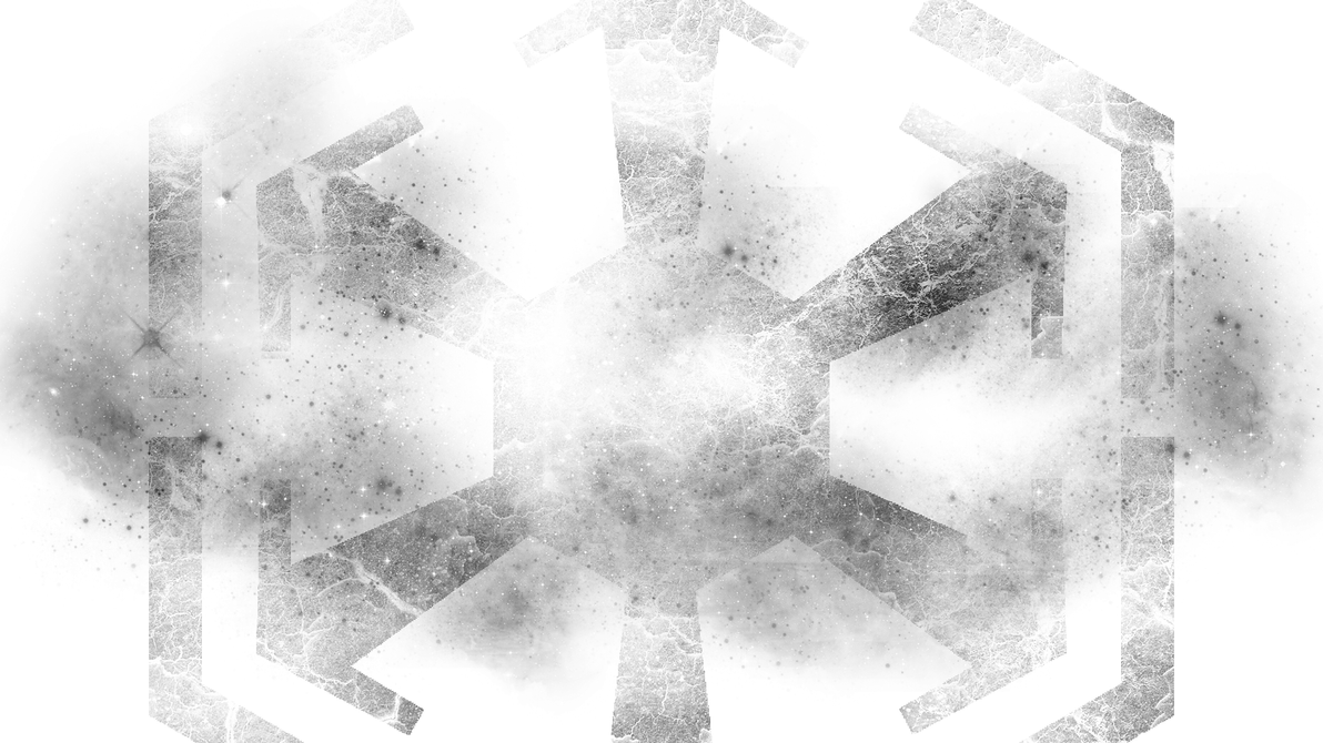 Star Wars Sith Empire Wallpaper By NIHILUSDESIGNS