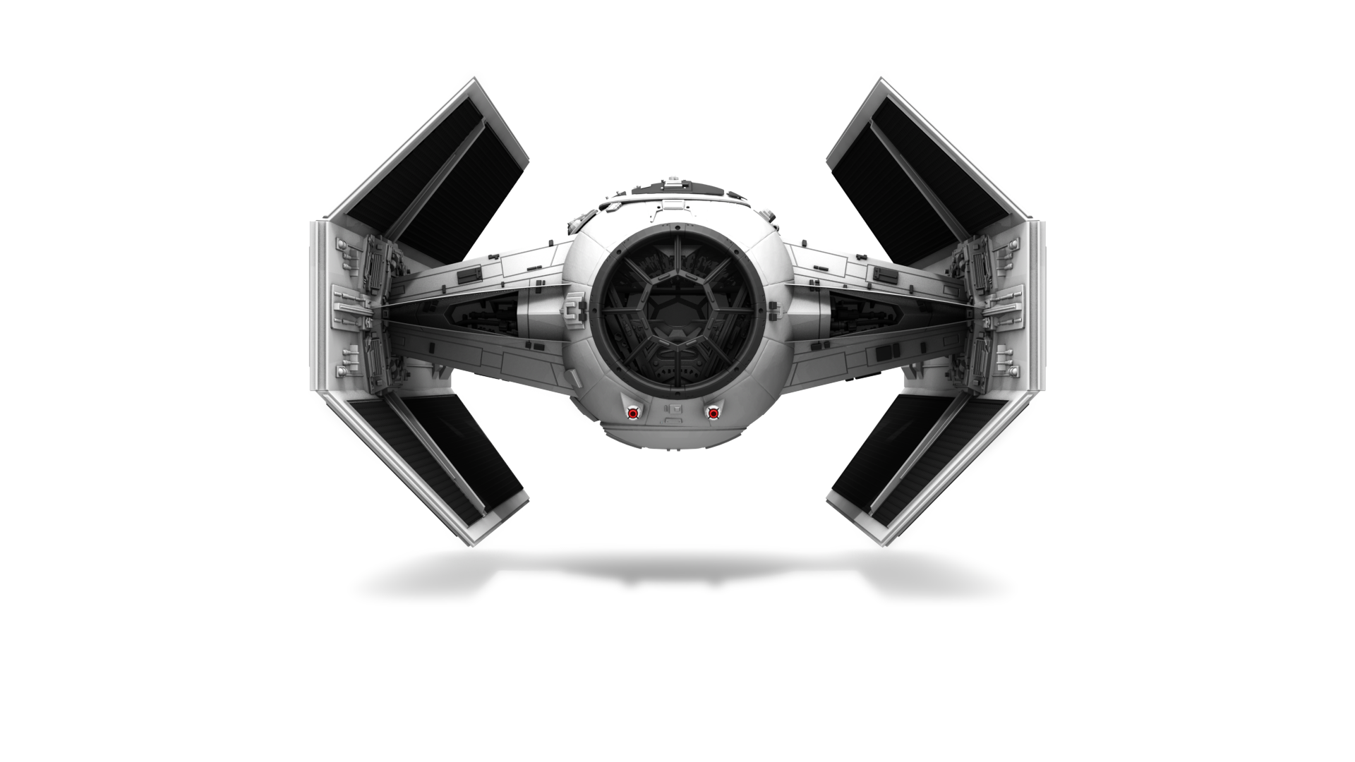 tie advanced x1 wallpaper by nihilusdesigns on deviantart