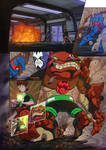 Page 2 Clr by anangs71