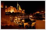 Beautiful Jumeirah
