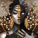 Horoscope Deity - Gemini