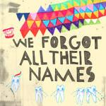 we forgot
