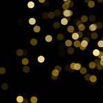 Light texture 029