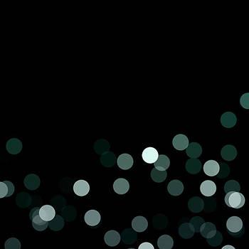 Light texture 030