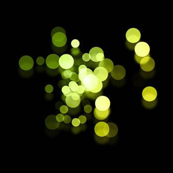 Light texture 032