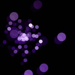 Light texture 033