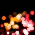 Light Texture 02